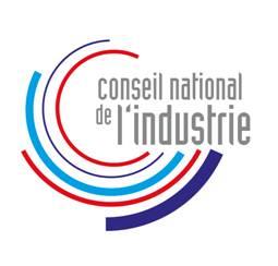 """Résultat de recherche d'images pour """"logo cni industrie"""""""
