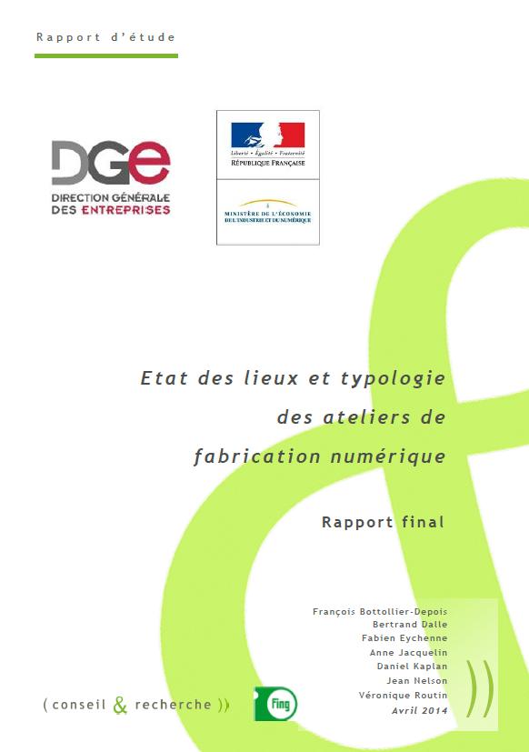 http://www.entreprises.gouv.fr/files/files/directions_services/etudes-et-statistiques/etudes/numerique/etat-des-lieux-fablabs-2014.pdf