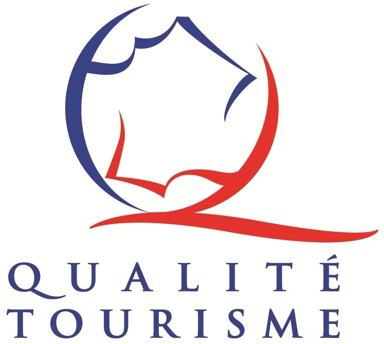 """Résultat de recherche d'images pour """"logo qualité tourisme"""""""