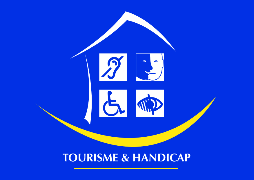 Logo marque nationale T&H