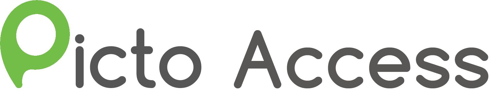 logo PictoAccess