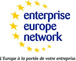 """Résultat de recherche d'images pour """"EEN entreprise europe réseau innovation"""""""