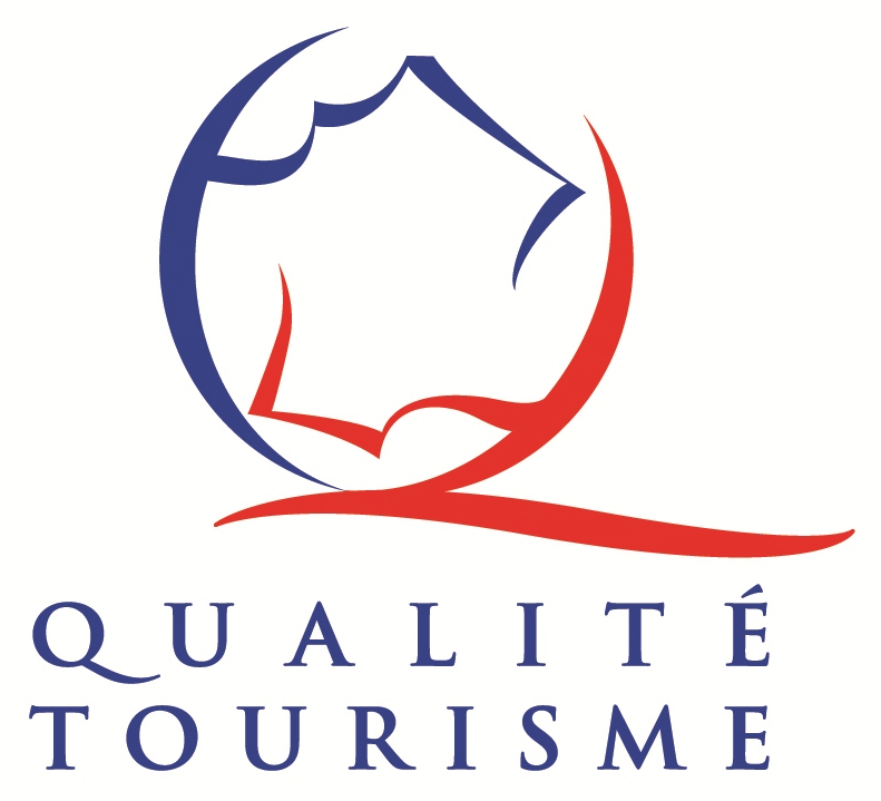 Image result for qualité tourisme