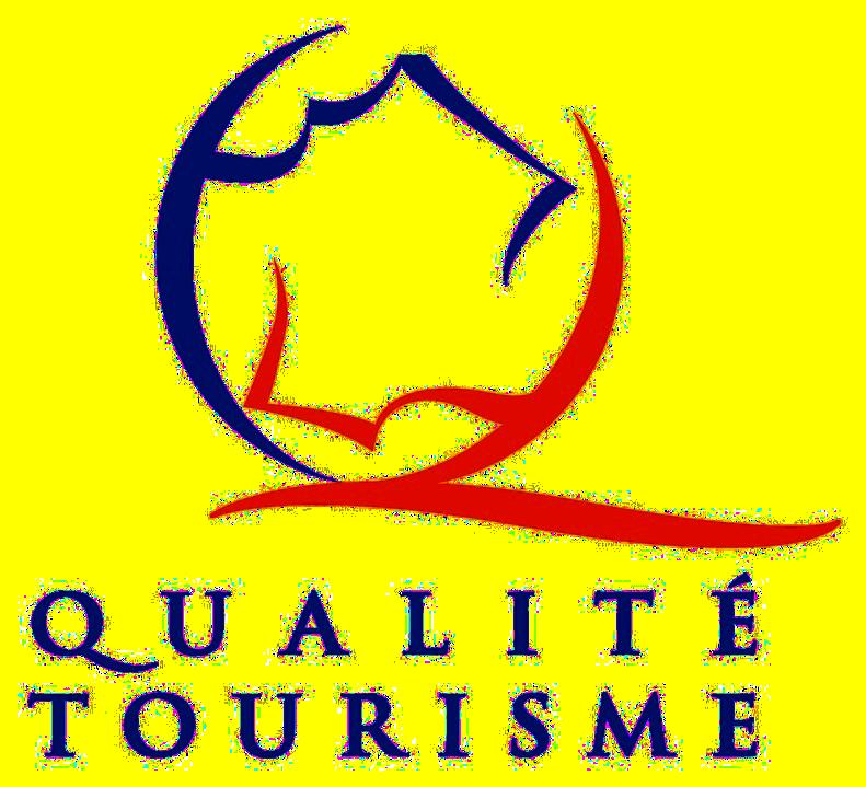 Image result for qualité tourisme