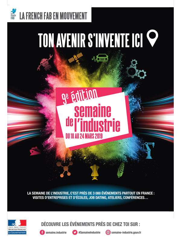 https://www.entreprises.gouv.fr/files/files/directions_services/semaine-industrie/2019/images/SEDI2019-affiche-SDI-sans-trait.jpg