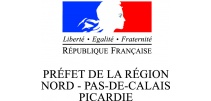 https://www.ressources-pro-sap.entreprises.gouv.fr/sites/default/files/styles/sidebar/public/images/pica-npc.jpg?itok=i7IIgkoJ
