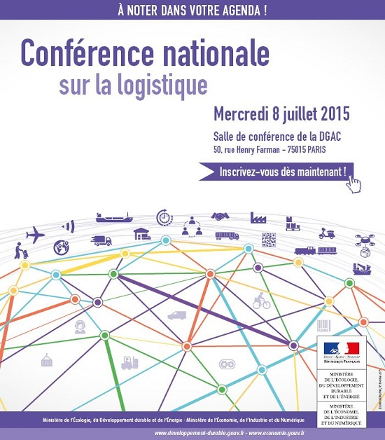 Rencontre internationale nde