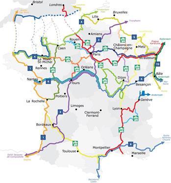 routes-touristiques-france
