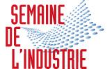 Logo Semaine de l'industrie