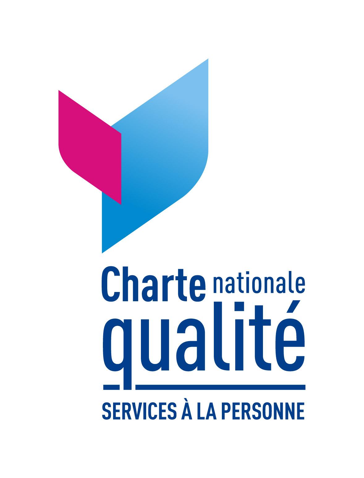 Adherez Ou Renouvelez Votre Adhesion A La Charte Nationale Qualite