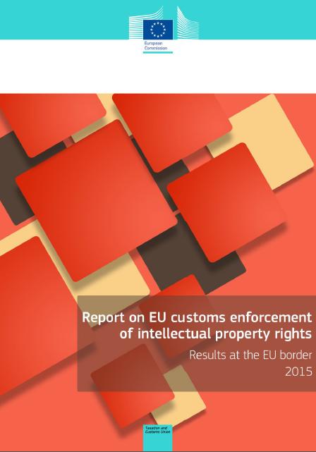 Le contr le par les autorit s douani res de l union for Commission commerce et artisanat decazeville murat