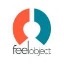 Logo Feelobject