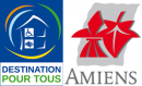 Amiens est une Destination Pour Tous