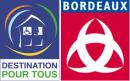 Bordeaux Destination pour tous