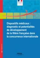 dispositifs_médicaux
