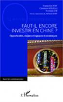 investir-chine