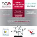 Trophées du TA 2019 (Charentes)