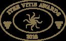 Logo Iter Vitis Award 2018