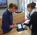 Le numérique au service de l'attractivité des destinations