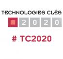 Techologies clés 2020