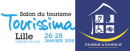 T&H-Tourissima2018-Lille