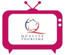 Web-tv Qualité Tourisme™